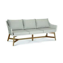 Lounge-Couch PATERNA  | 1960 mm  x 880 mm Produktbild